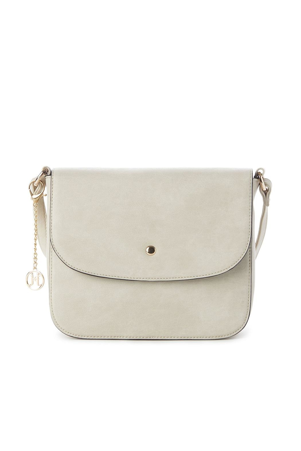 Jeane & Jax Rachel Crossbody Bag - Main Image