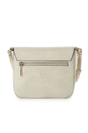 Jeane & Jax Rachel Crossbody Bag - Side cropped