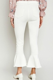 Imagine That Sail Away Jeans - Front full body
