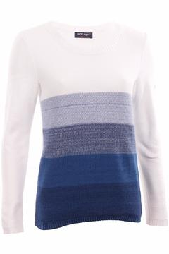 Shoptiques Product: Dordogne Sweater