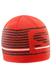 Salomon SALAMON FLATSPIN SHORT BEANIE - Product Mini Image