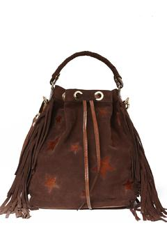 Shoptiques Product: Bolsa Tala Big