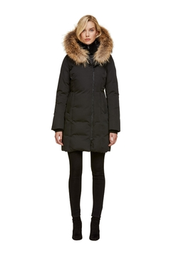 Soia & Kyo Salma Down Coat - Product List Image
