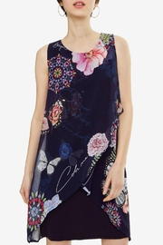 DESIGUAL Salma Dress - Product Mini Image