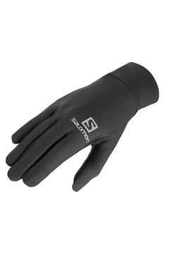 Salomon SALOMON AGILE WARM GLOVE - Product List Image