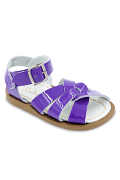 Shoptiques Product: Salt Water Sandals Big Kid/Youth