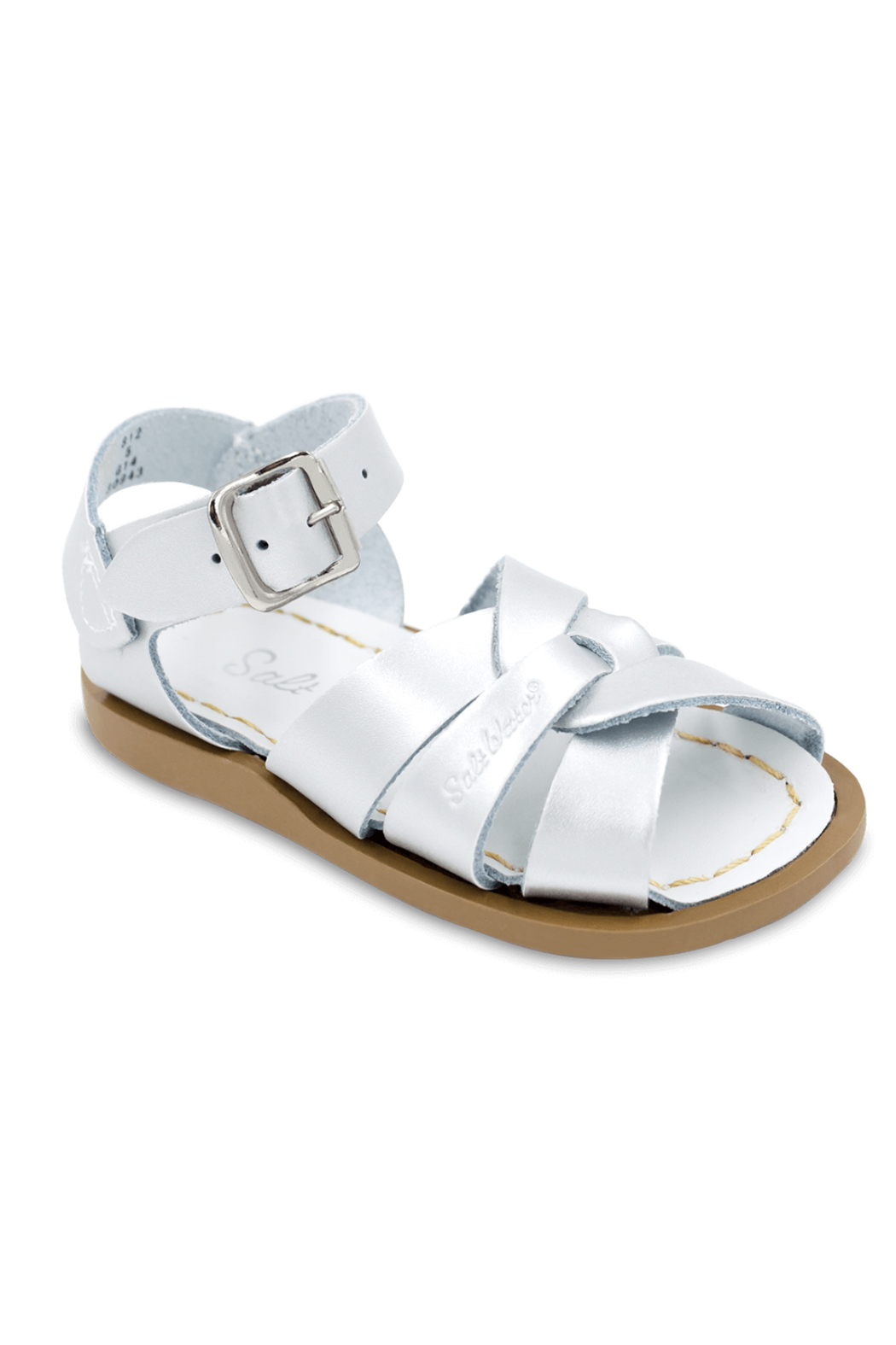 Hoy Shoes Salt Water Sandals Toddler/Little Kids - Main Image