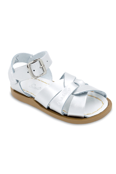 Shoptiques Product: Salt Water Sandals Toddler/Little Kids