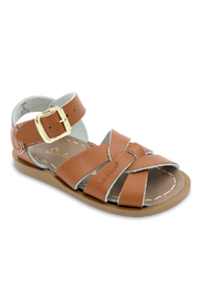 Hoy Shoes Salt Water Sandals Youth/Adult - Front cropped