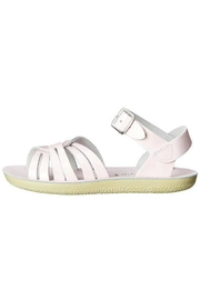 Salt Water Sandals Strappy Sandal - Pink - Product Mini Image