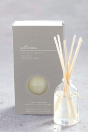 Mer Sea & Co Saltaire Reed Diffuser - Product Mini Image