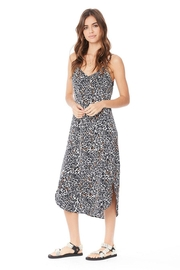 Saltwater Luxe Brigette Midi - Front full body