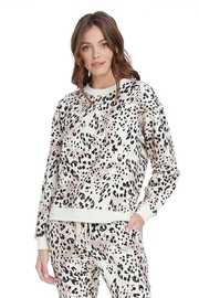 Saltwater Luxe Embry Pullover - Product Mini Image