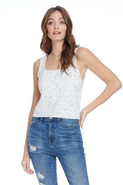 Saltwater Luxe Jalene Sweater - Product Mini Image