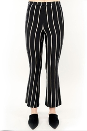 Saltwater Luxe Kick Flare Pant - Product Mini Image