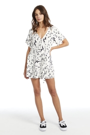 Saltwater Luxe Madison Jumper - Product Mini Image