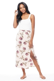 Saltwater Luxe Maeve Skirt - Product Mini Image