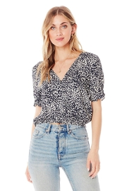 Saltwater Luxe Olivia Top - Product Mini Image