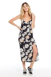Saltwater Luxe Rae Midi Dress - Product Mini Image