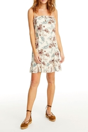Saltwater Luxe Rosie Dress - Product Mini Image