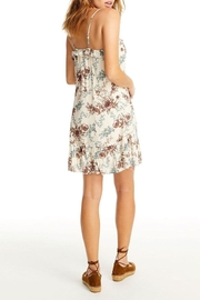 Saltwater Luxe Rosie Dress - Side cropped