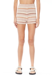 Saltwater Luxe Sully Short - Product Mini Image