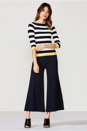 Bailey 44 Salty Dog Sweater - Front cropped