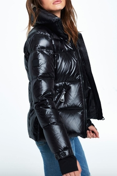 Shoptiques Product: Freestyle Puffer