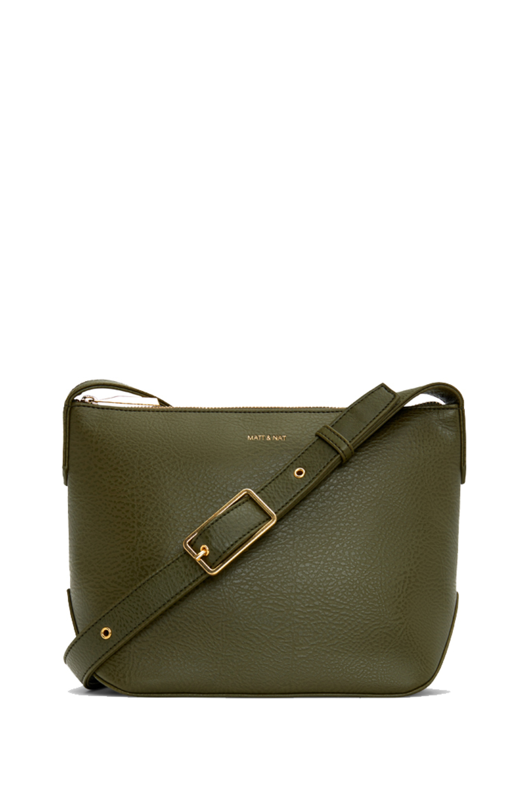 Matt & Nat SAM CROSSBODY BAG - Main Image