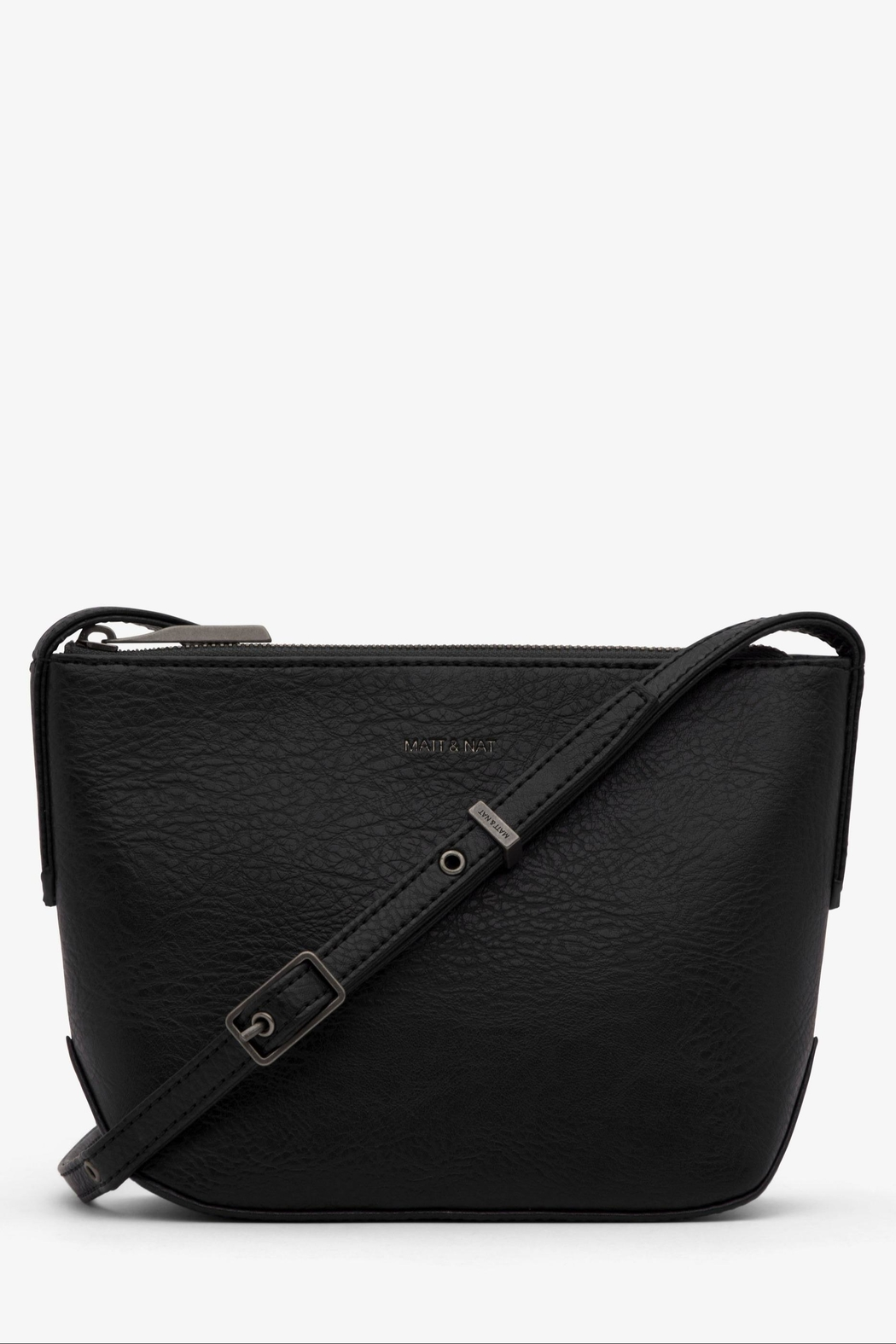 Matt & Nat Sam Dwell Crossbody - Front Cropped Image