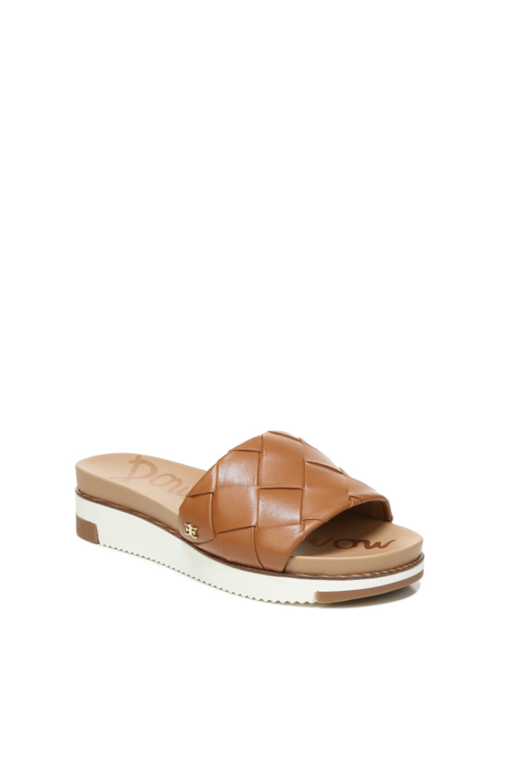 Sam Edelman Adaley - Front Cropped Image