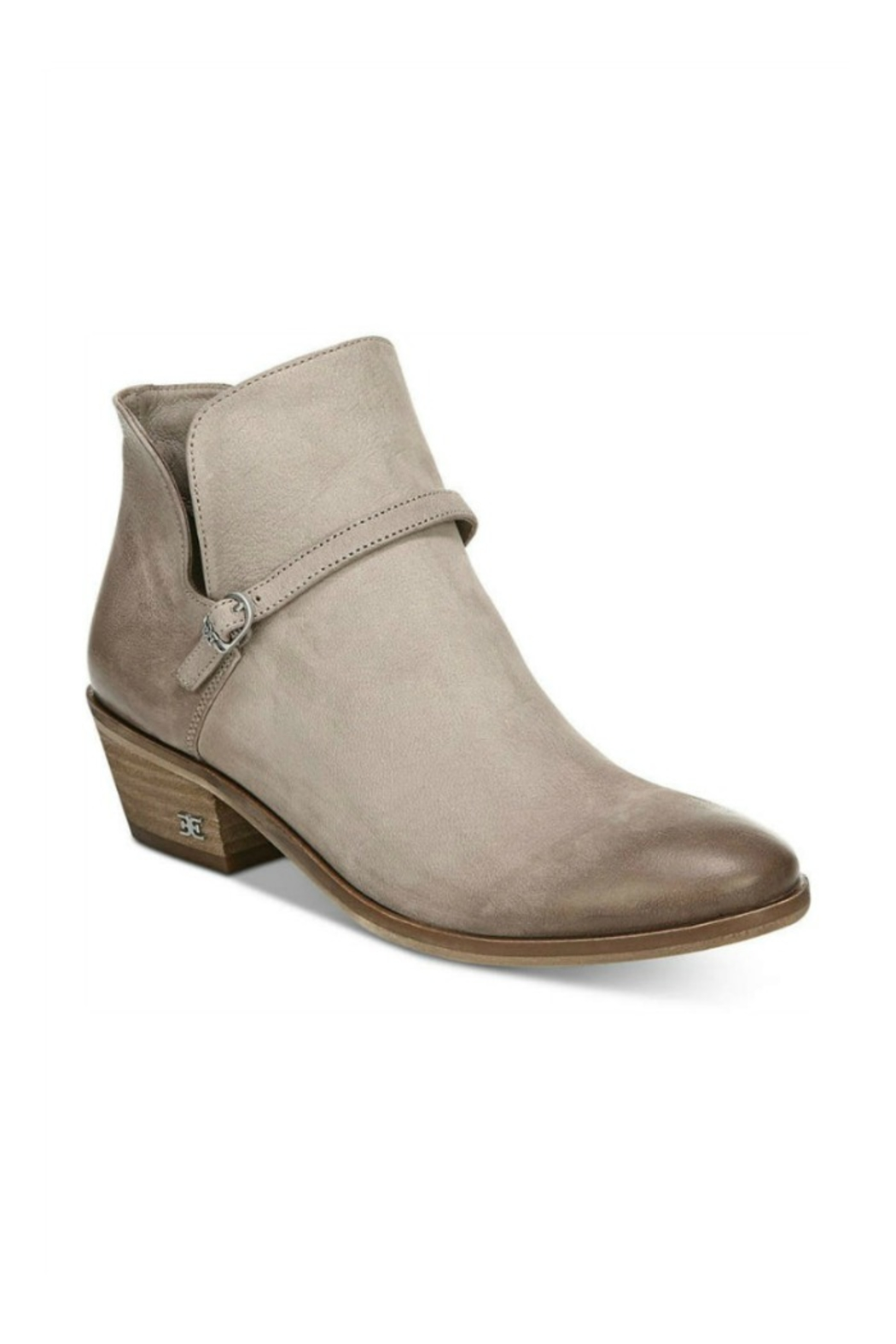 Sam Edelman Palmer Boot - Front Cropped Image