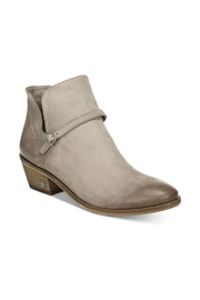 Sam Edelman Palmer Boot - Front cropped