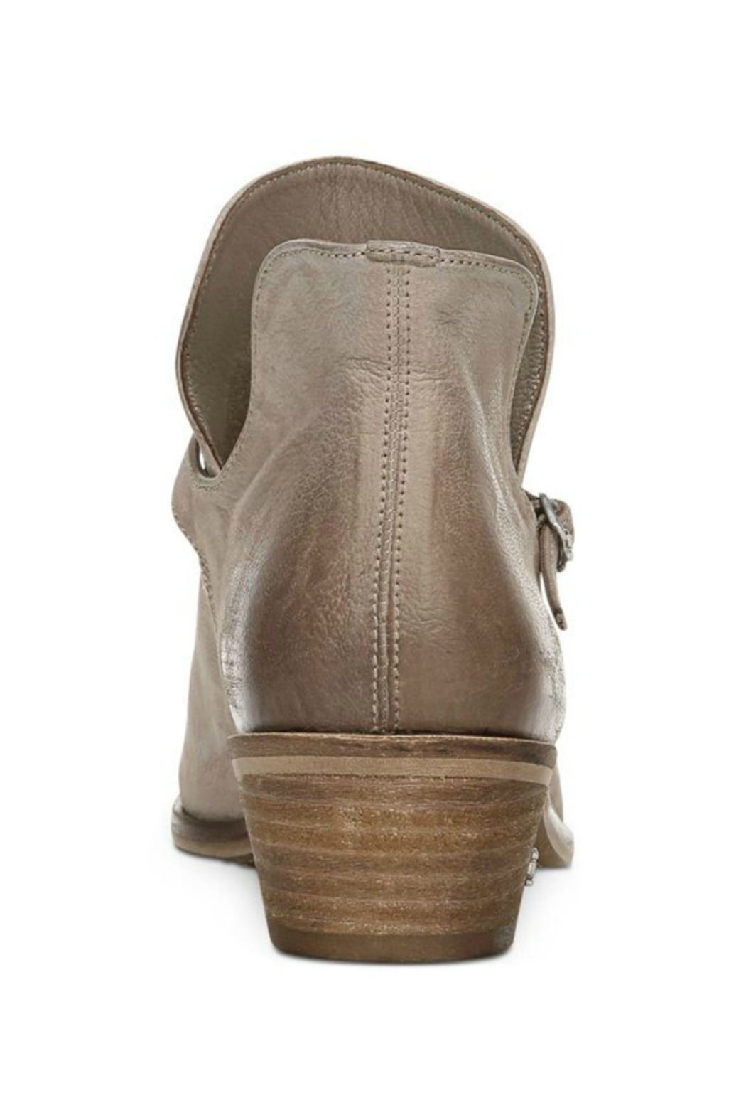 Sam Edelman Palmer Boot - Side Cropped Image
