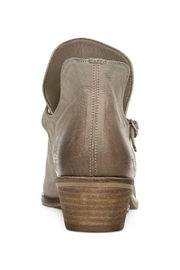 Sam Edelman Palmer Boot - Side cropped