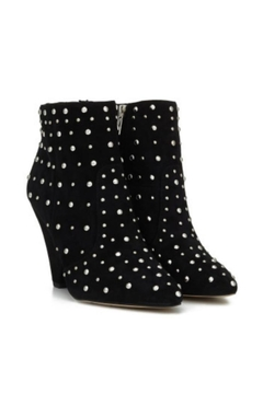 Sam Edelman Roya - Alternate List Image