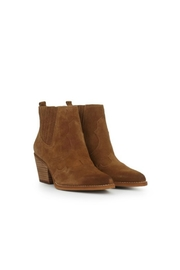 Sam Edelman Winona Boot - Product Mini Image