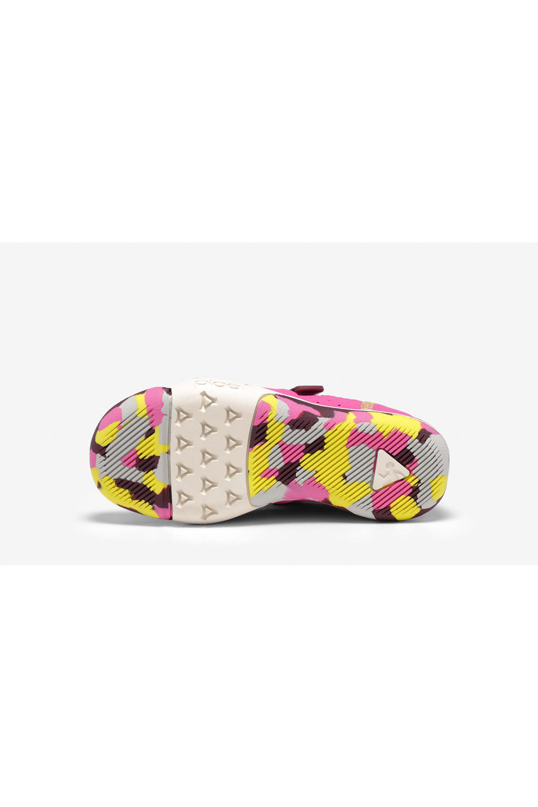 PLAE Sam Youth Sandal - Side Cropped Image