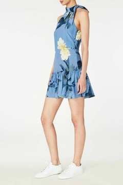 Sam & Lavi Adora Dress - Product List Image