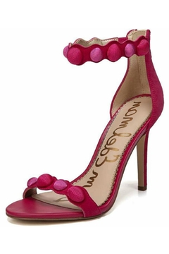 Shoptiques Product: Addison Pink Heel
