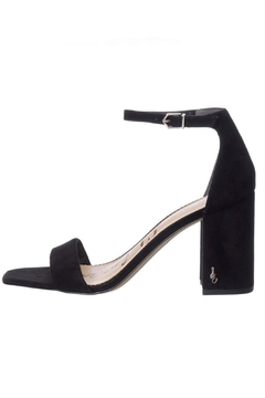 Shoptiques Product: Basic Black Pump