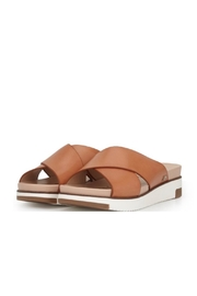Sam Edelman Audrea Slide Sandal - Product Mini Image