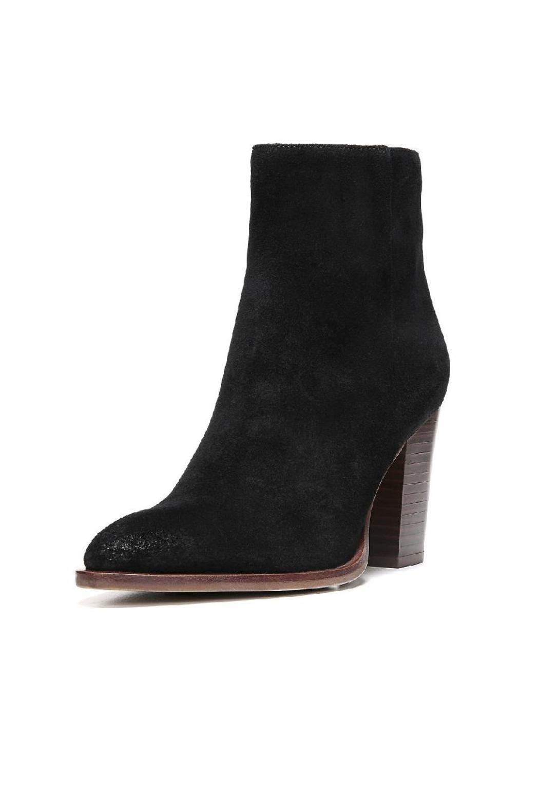 e7b8cf010b1d2 Sam Edelman Blake Ankle Bootie from Hudson Valley by Bfree — Shoptiques