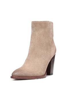 Shoptiques Product: Blake Ankle Boot