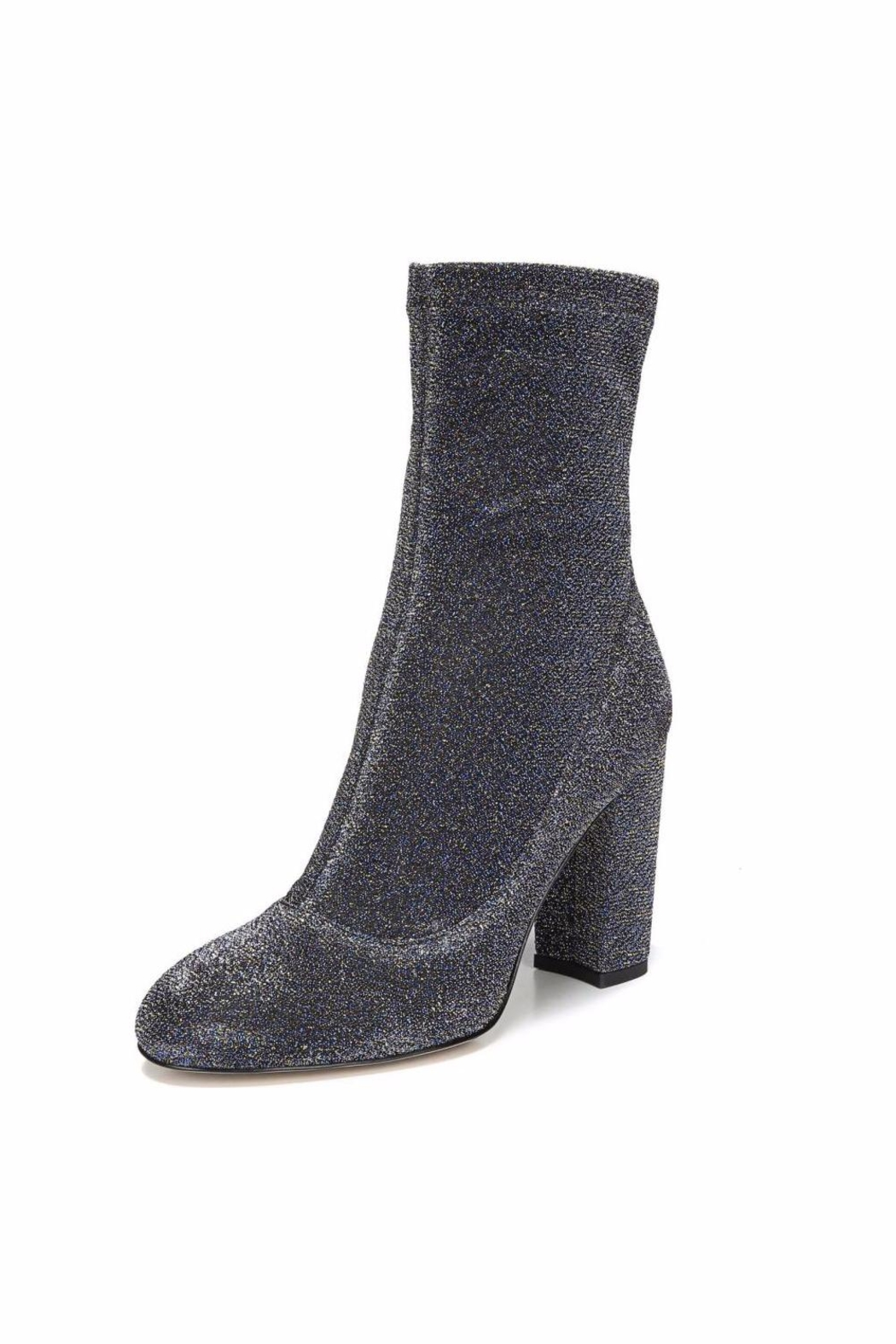 a6891aa35 Sam Edelman Calexa Sock Bootie from Hudson Valley by Bfree — Shoptiques