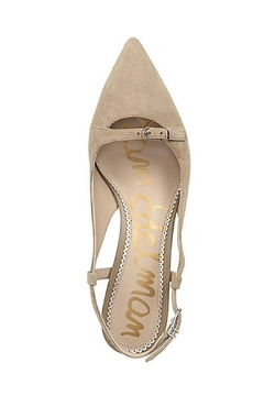 Sam Edelman Denia Kitten Heel - Alternate List Image