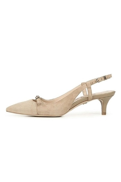 Sam Edelman Denia Kitten Heel - Product List Image