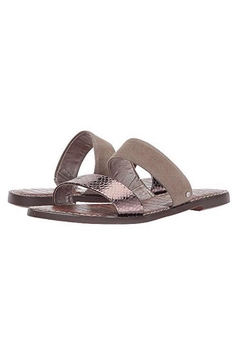 Sam Edelman Gala Sandal - Alternate List Image