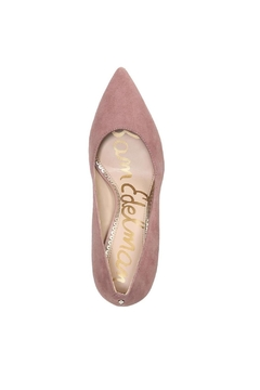 Sam Edelman Hazel Dusty Rose - Alternate List Image