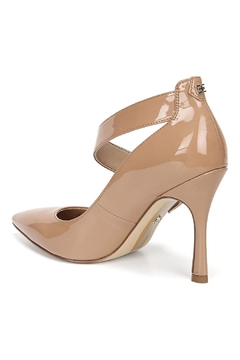 Sam Edelman Hinda Patent Pump - Alternate List Image